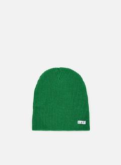 Neff - Daily Beanie, Green