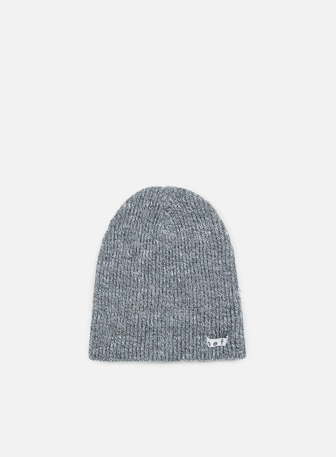 Sale Outlet Beanies Neff Daily Beanie