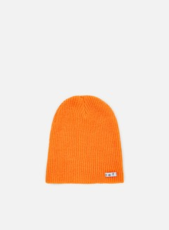 Neff - Daily Beanie, Orange