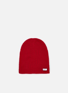 Neff - Daily Beanie, Red