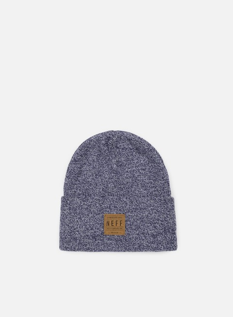 Sale Outlet Beanies Neff Lawrence Merino Beanie