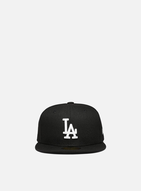 New Era Basic LA Dodgers