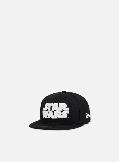 cappellini new era emea snapback star wars black