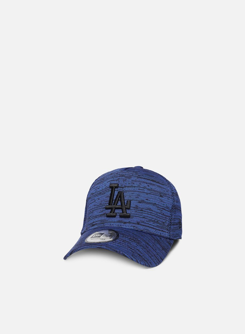 25a2d036 ... reduced new era engineered fit a frame snapback los angeles dodgers  e1610 2a25d