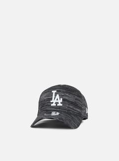 New Era Engineered Fit Snapback LA Dodgers