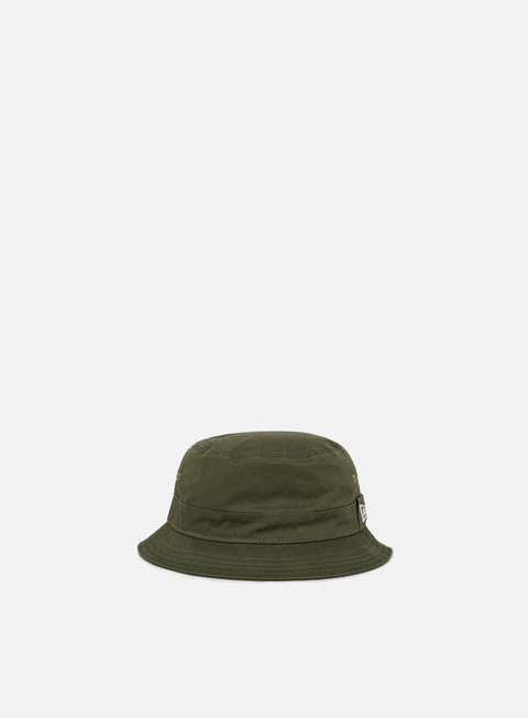 Outlet e Saldi Cappellini Bucket New Era Essential Bucket Hat