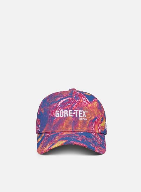 New Era Gore Tex 9Forty Strapback