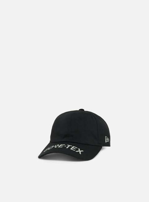 New Era Gore-Tex Reflective 9Twenty 6 Panel