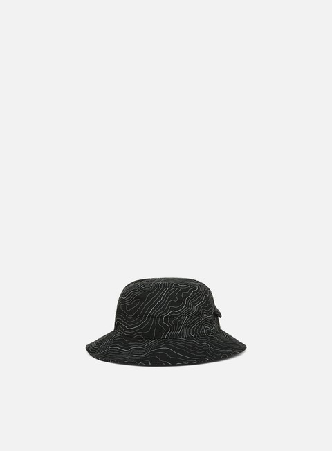 Cappellini Bucket New Era Goretex Adventurer Bucket Hat