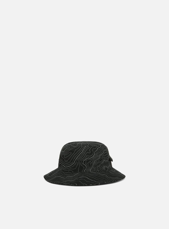 d8f8407d7 Goretex Adventurer Bucket Hat
