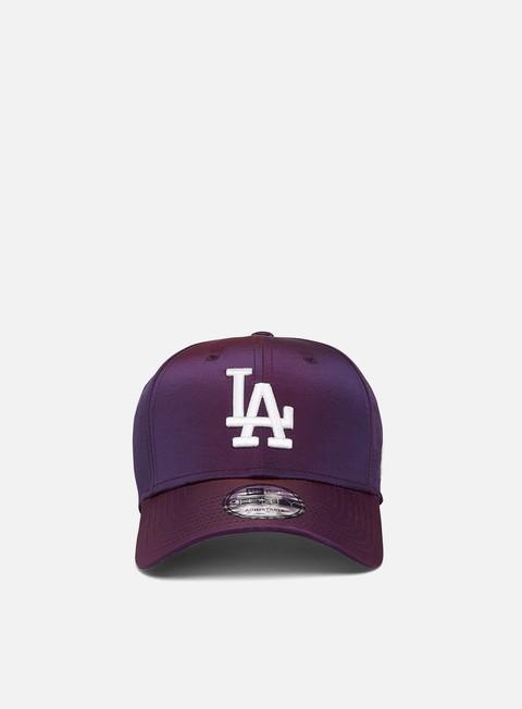 New Era Hypertone 9Forty LA Dodgers Strapback