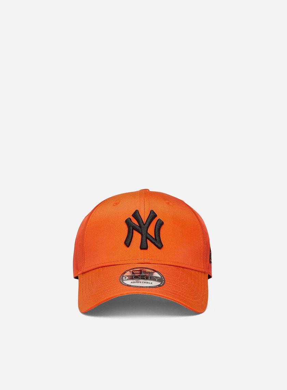 New Era Hypertone 9Forty NY Yankees Strapback
