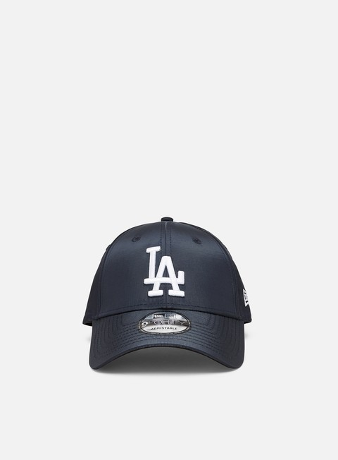 New Era Hypertone 9Forty Strapback LA Dodgers