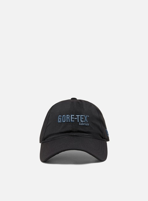 New Era Image Gore-Tex 9Twenty Cap