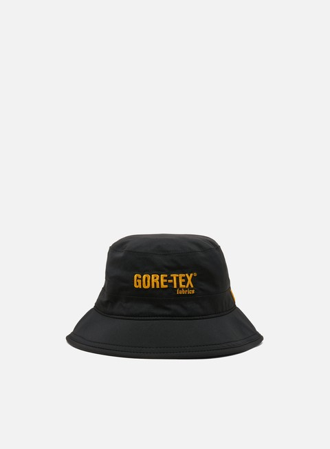 Bucket Hat New Era Image Gore-Tex Bucket