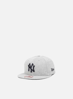 New Era - Jersey Team Snapback NY Yankees, Team Colors