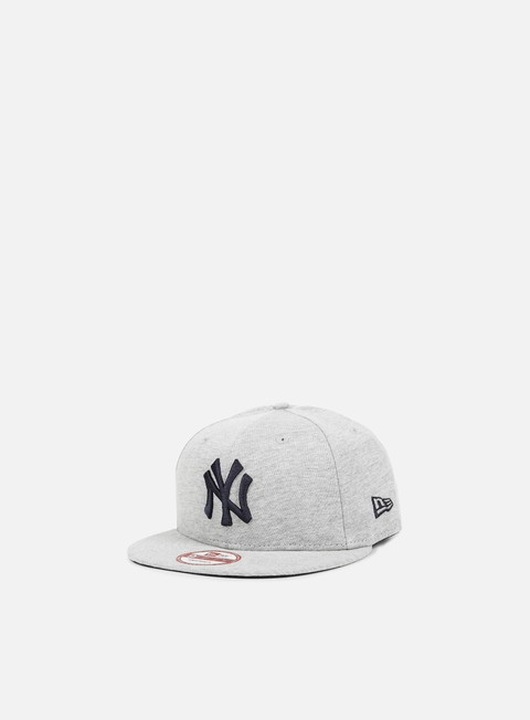 cappellini new era jersey team snapback ny yankees team colors