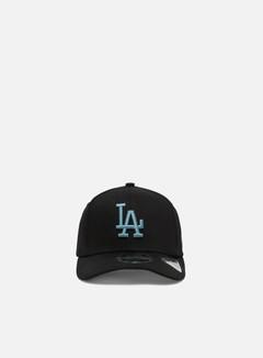 New Era League Essential 9Fifty Snapback LA Dodgers
