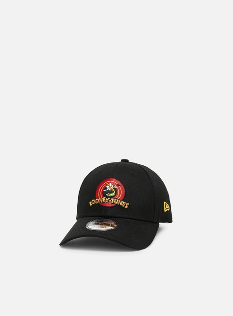 New Era Looney Tunes Chase 9Forty Strapback Bugs Bunny