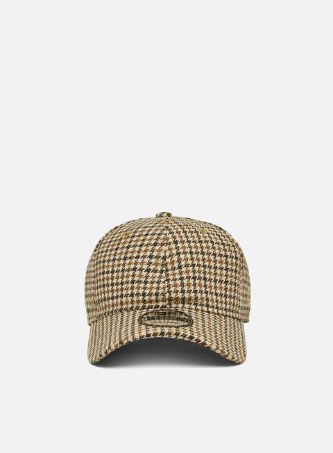 New Era NE Check 9Twenty Cap