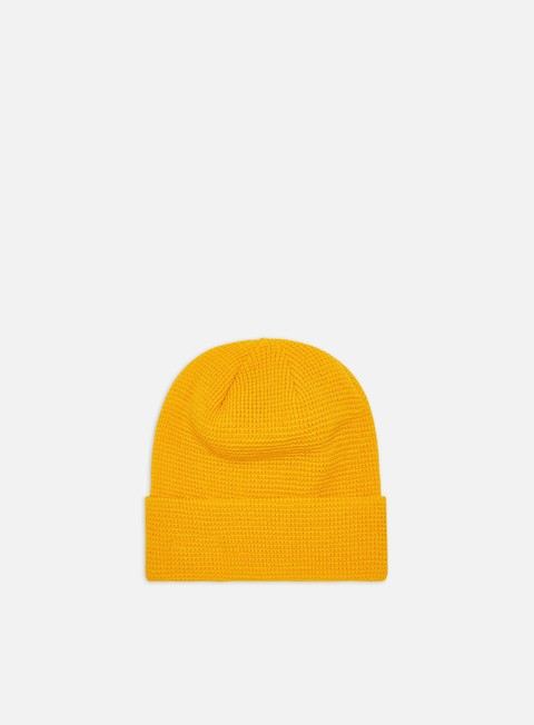 New Era NE Colour Waffle Knit Beanie