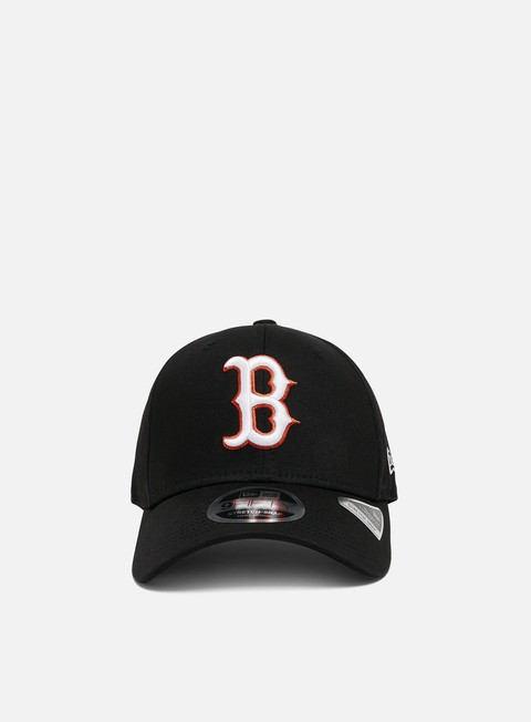New Era Neon Pop 9Fifty Stretch Snapback Boston Red Sox