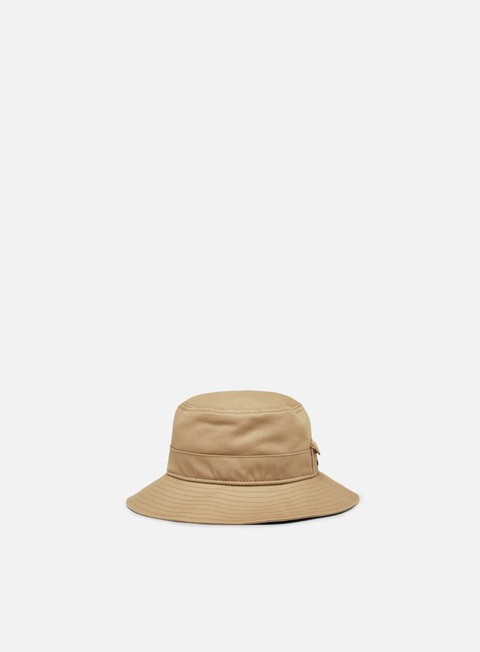 Outlet e Saldi Cappellini Bucket New Era New Era Adventure Dog Ear Bucket