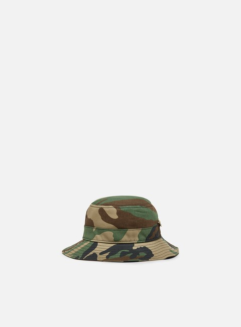 New Era New Era Adventure Dog Ear Bucket
