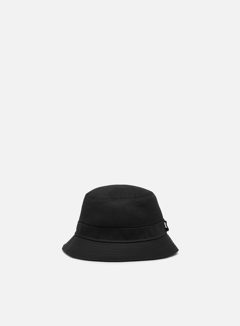 Bucket Hat New Era New Era Essential Bucket