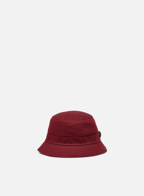 Cappellini Bucket New Era New Era Essential Bucket