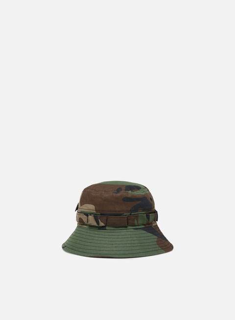 Bucket Hat New Era New Era Explorer Bucket