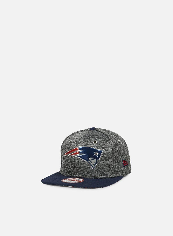 f7c3257c47f9b NFL Draft Snapback New England Patriots