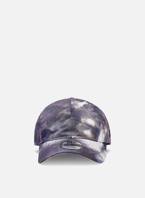 New Era Nylon Wash Dye 9Twenty Cap