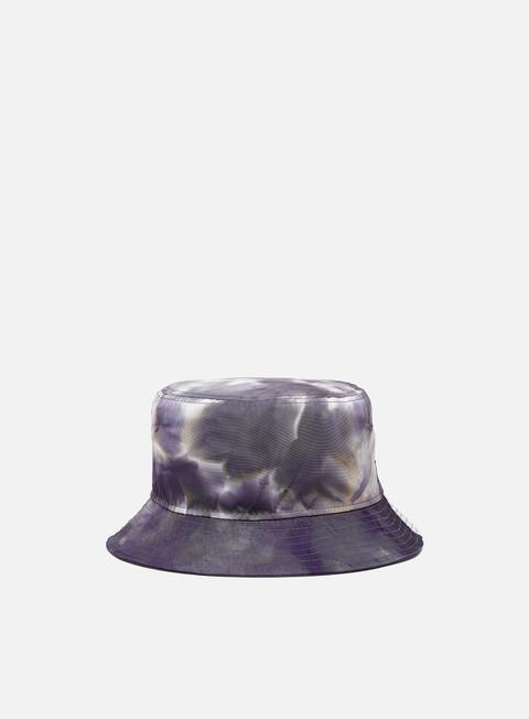 New Era Nylon Wash Dye Bucket