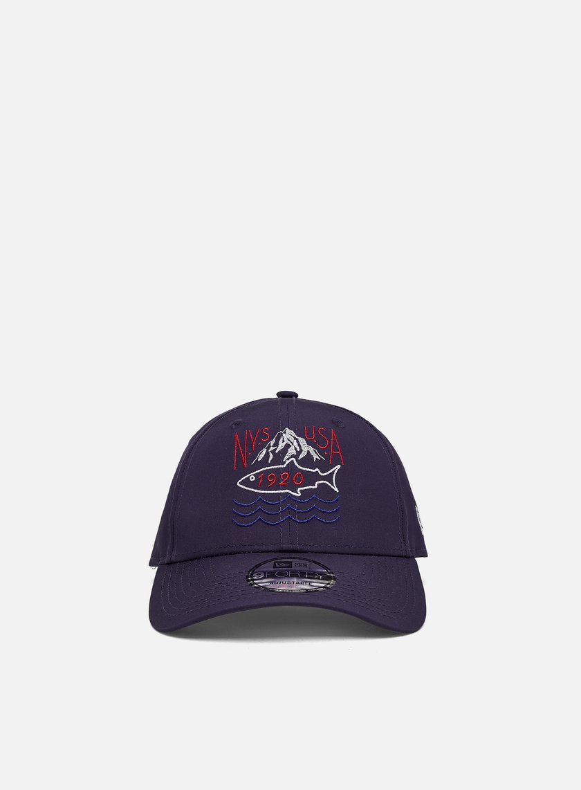 New Era Outdoors 9Forty