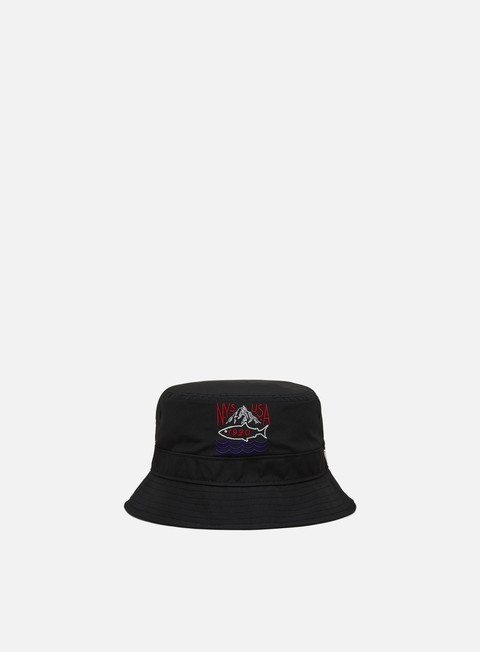 Bucket Hat New Era Outdoors Explorer Bucket