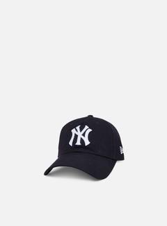 New Era Post Grad Pack 9Twenty Cap New York Yankees