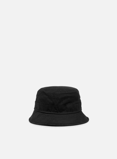 cappellini new era seasonal bucket black