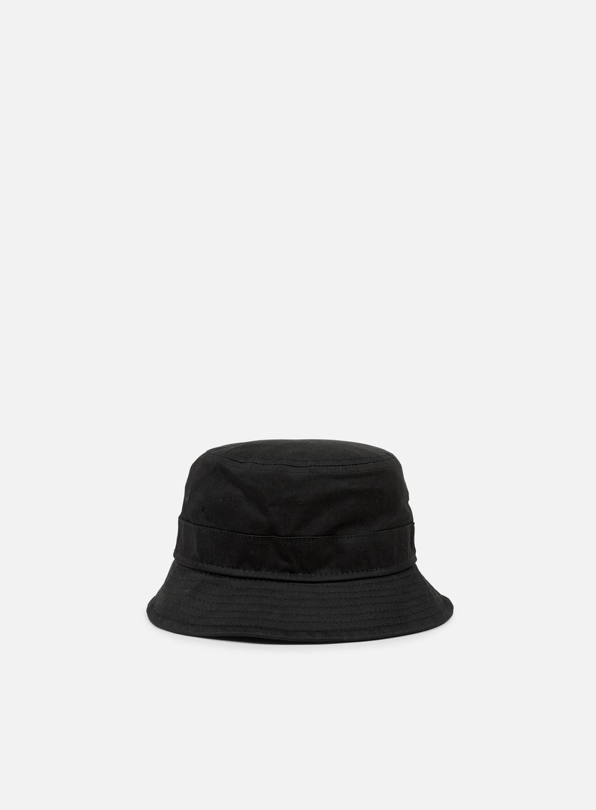 New Era - Seasonal Bucket, Black