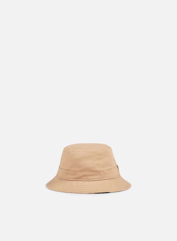 New Era - Seasonal Bucket, Desert