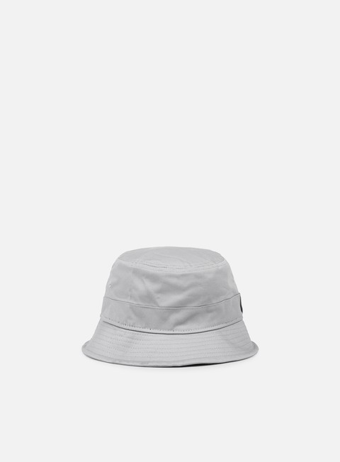 cappellini new era seasonal bucket grey