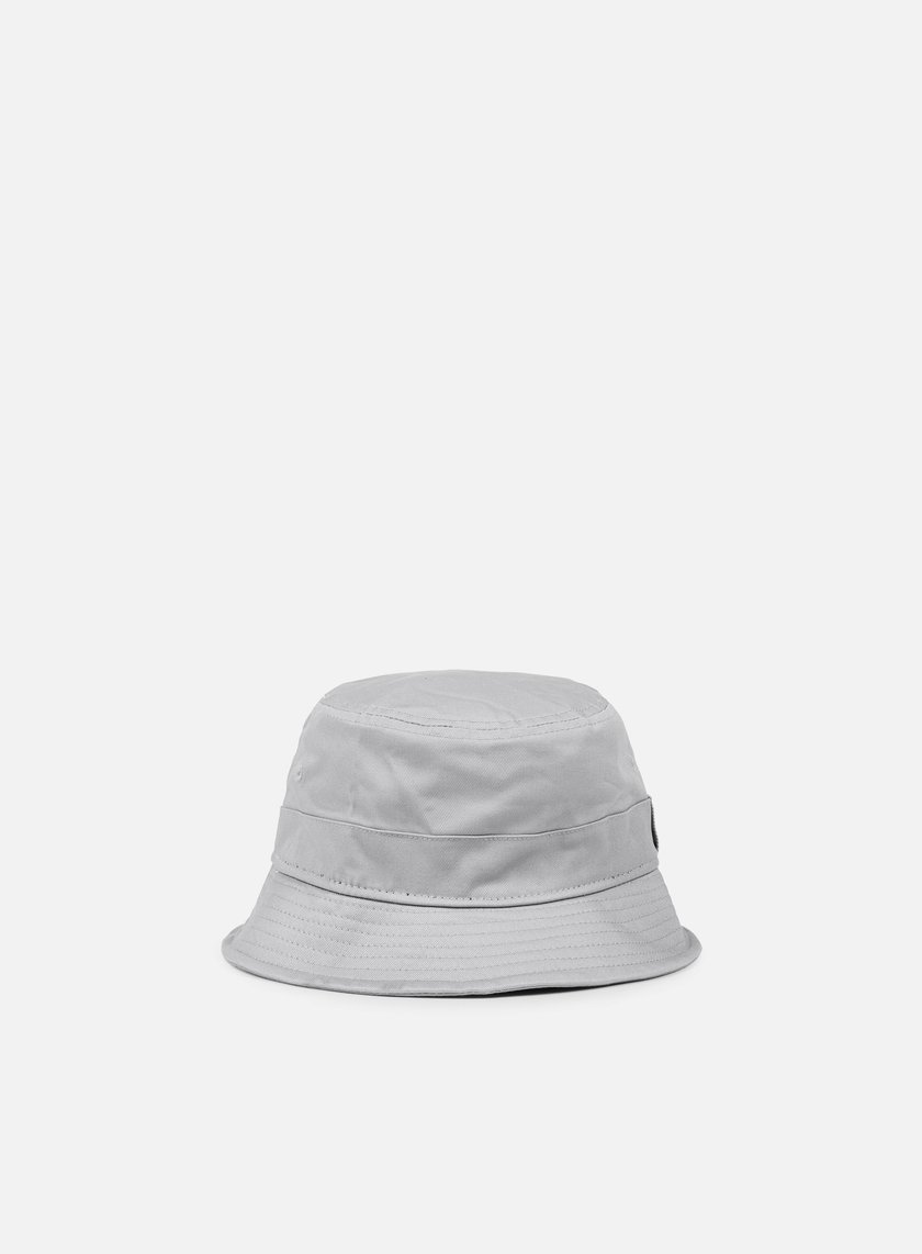 New Era - Seasonal Bucket, Grey