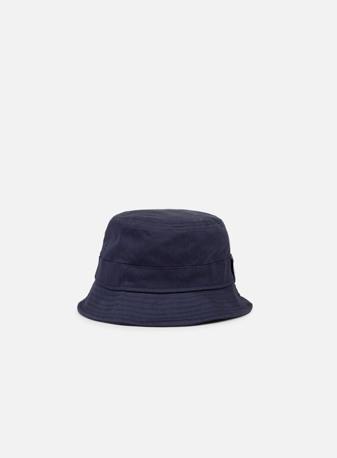 cappellini new era seasonal bucket obsidian