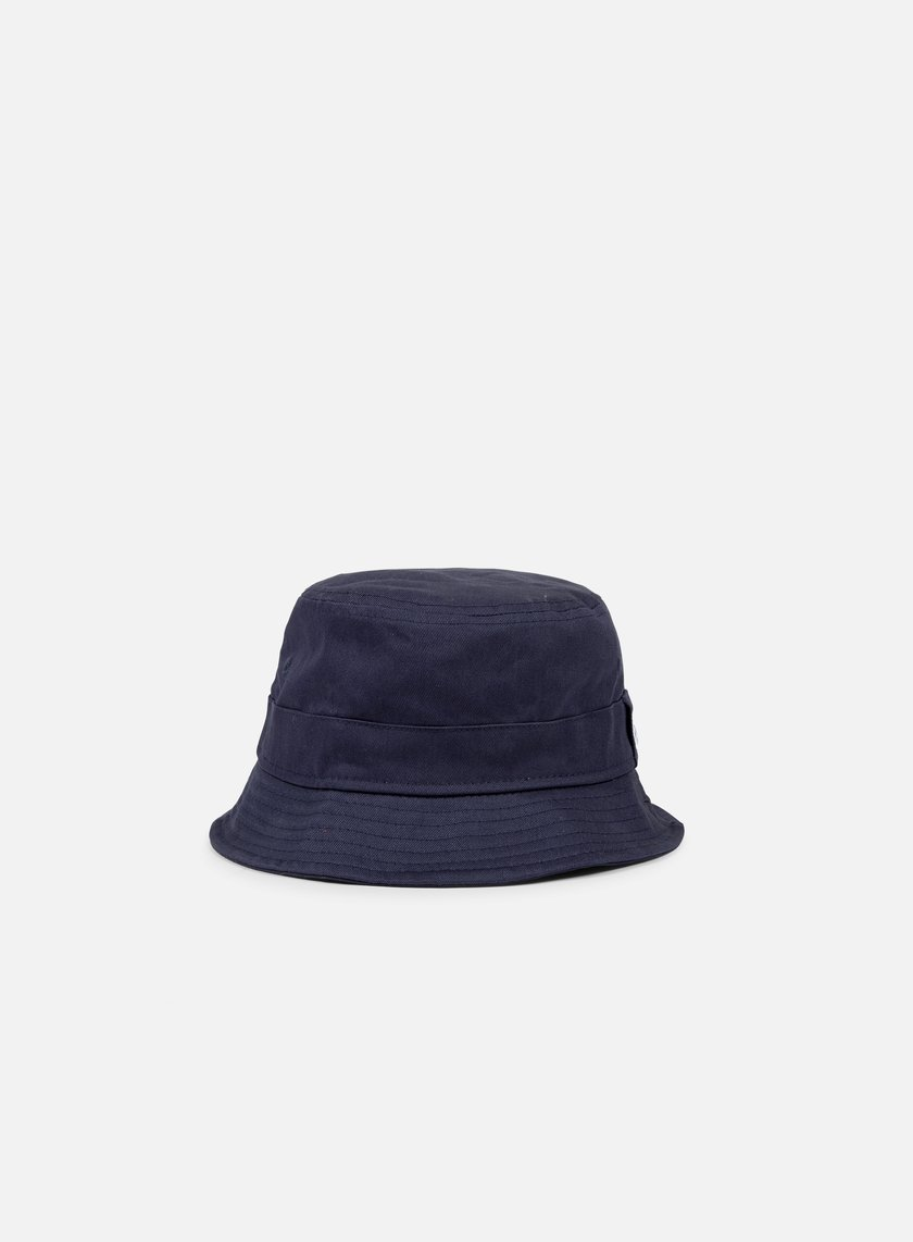 New Era - Seasonal Bucket, Obsidian