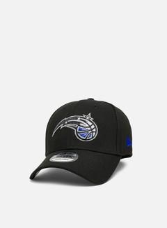 New Era The League 9Forty Orlando Magic
