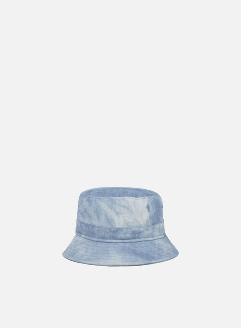 Cappellini Bucket New Era Tie Dye Bucket
