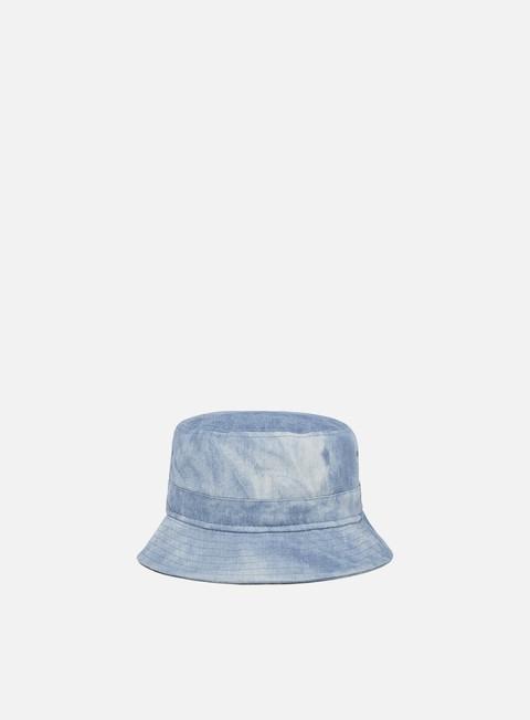 Outlet e Saldi Cappellini Bucket New Era Tie Dye Bucket