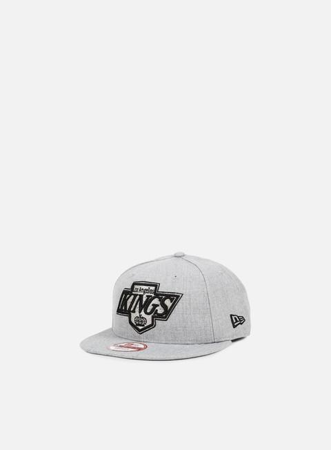 Sale Outlet Snapback Caps New Era Tonal Team Snapback LA Kings