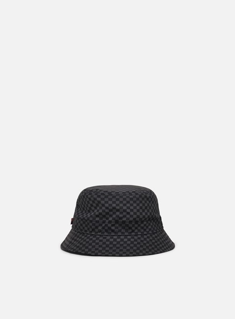 Cappellini Bucket New Era US Bucket