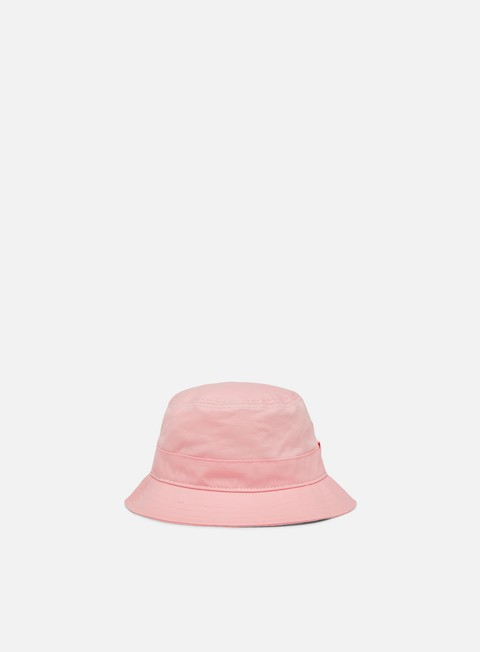 Outlet e Saldi Cappellini Bucket New Era WMNS NE Essential Bucket